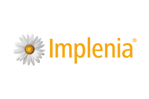 Implenia Management AG