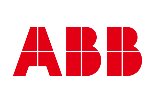 ABB<br>Switzerland Ltd.
